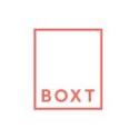 BoxtAirCon's Photo