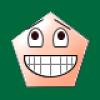 Аватар для duckydan
