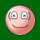 аватар: paltrek