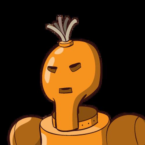 MrForseti profile picture