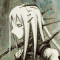 Sanakan's avatar