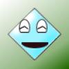 Аватар для lordofthering
