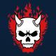 En3rgizer0's avatar