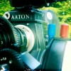 What do Aaton LTR-7 and LTR-54 cameras go for now? - last post by Kip Kubin