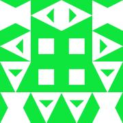 4bdd7f0db0af826ab34d7c29cc206d90?s=180&d=identicon