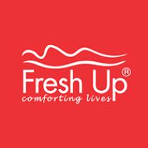 freshupmattresses's picture