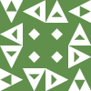Το avatar του χρήστη _eleytheria___
