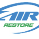 airrestore