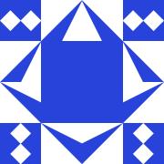 4c0234c05cf14a0f2e997b168ccdea51?s=180&d=identicon