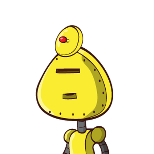 tysonhh profile picture