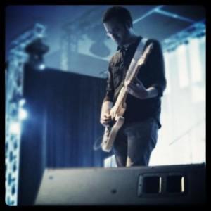 Profile picture for Alex LaCasse