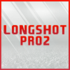 Analytics embedding question - last post by Longshotpro2