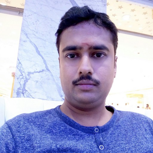Profile picture of jaikumarg