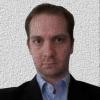 Cyril Brulebois-4