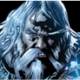 UltimatheChosen's avatar