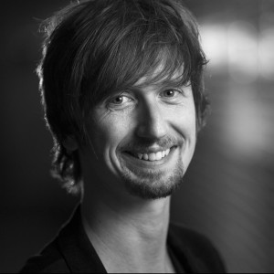 Profile picture for Robert Jones