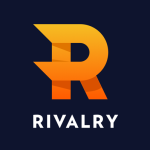 rivalryesports