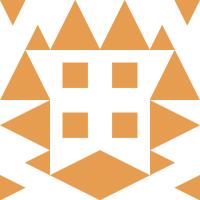 Group logo of Hobby