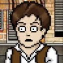 Аватар пользователя glebskutin