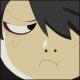Mave's avatar