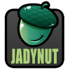 Tap For Tap Plugin Init Error - last post by Jadynut