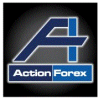 Trade Idea: Eur/usd - Sell At 1.3980 - last post by Action Forex
