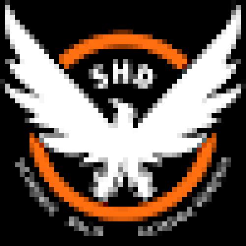 DonnyT profile picture