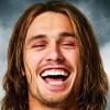 Heroman's avatar