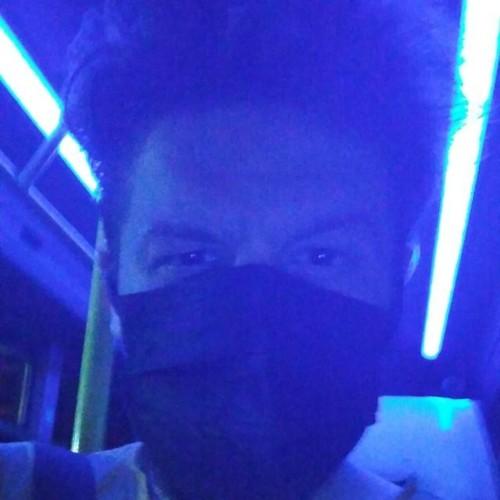 TonyTheBoss profile picture