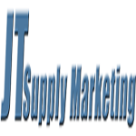 jtsupplymarketing