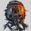 Το avatar του χρήστη vagsfyr