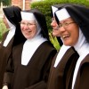 Profile photo of Carmelite Sisters