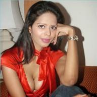 Kolkata Models 4U