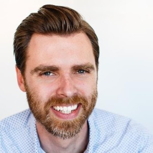 Profile picture for Jonathon Morgan