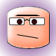 Mike_K Contact options for registered users 's Avatar (by Gravatar)