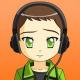 MrClinky's avatar