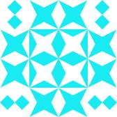 user1604432879 Billiard Forum Profile Avatar Image