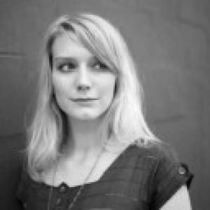 Profile picture for Eva Wisten
