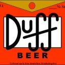 DuffTime's Forum Avatar