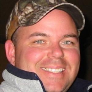 Profile picture for Chip Hunnicutt