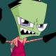 Greentbean's avatar