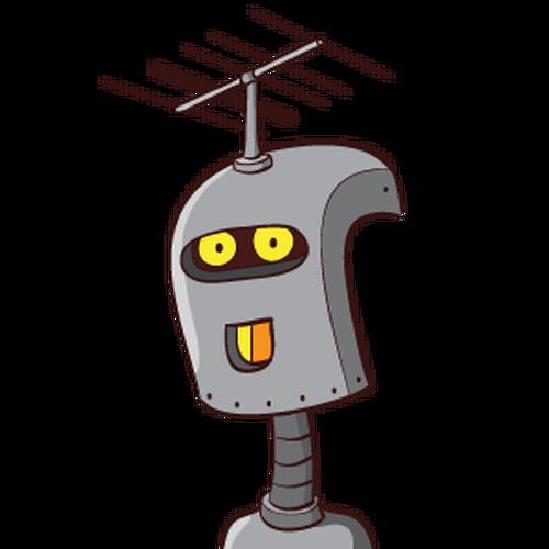 6636bot1 profile picture