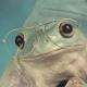Odysside's avatar