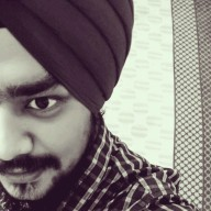 Ranbir Singh Dadhiyala