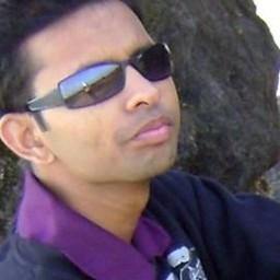 Umesh Katkar