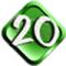 20sfinances