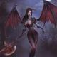 flamewolf393's avatar
