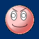 L'avatar di milix