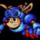 Audon's avatar