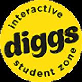 diggsinfo